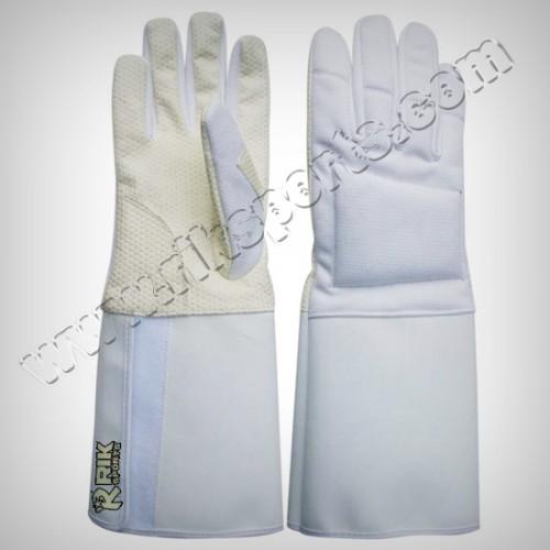 Sarino Fencing Gloves