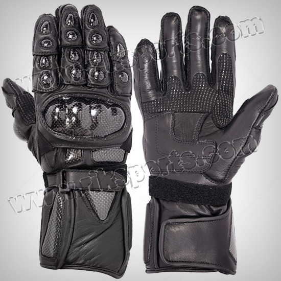 Hema longsword training Gloves