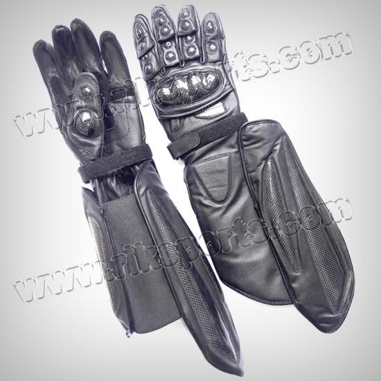 Hema Longsword Sparring Gloves
