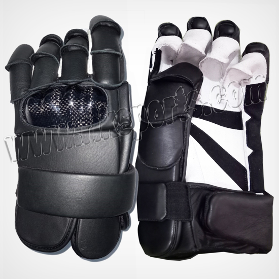 Hema Sparring Gloves Gants