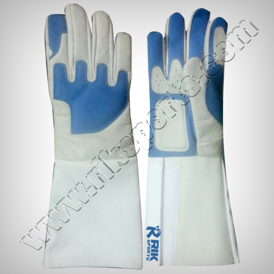 3Weapon Fencing Sports Gloves