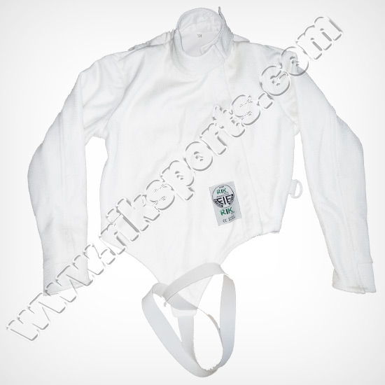 Fencing FIE 800N Jacket