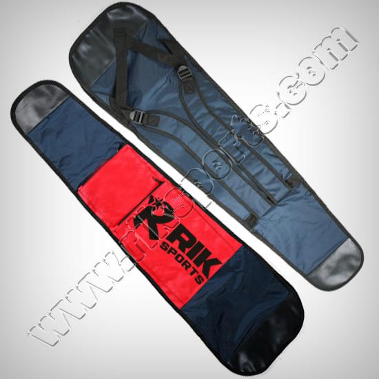 Fencing Sports Bags Sac d'escrime Bolsa de esgrima RIKSPORTS