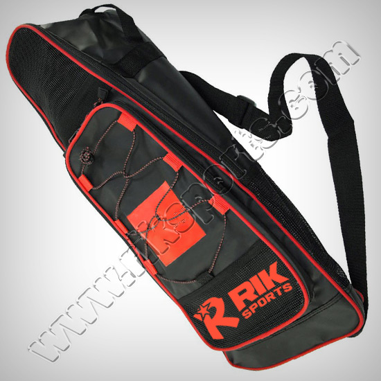 Fencing Sports Kit Bags