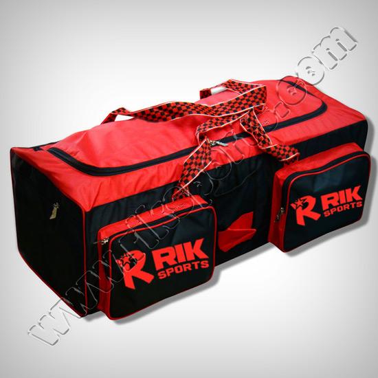Fencing Roller Kit Bags