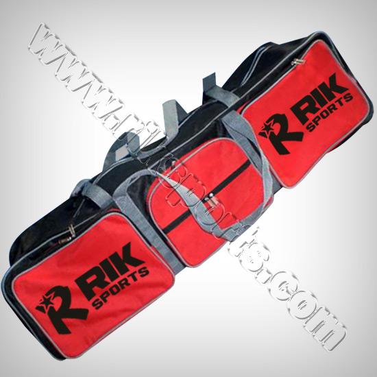Fencing Trolley Kit Bags