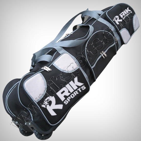 Fencing Sports Roll Bags