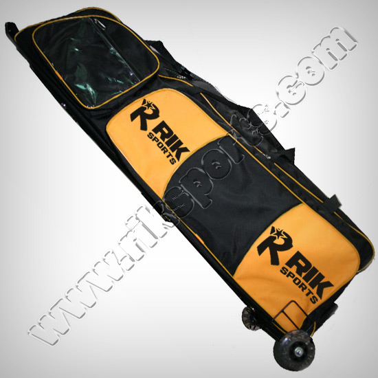 Fencing Roll Kit Bags