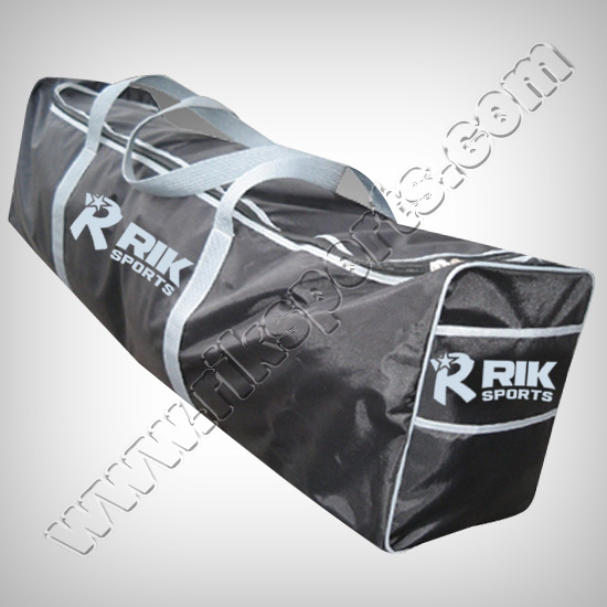 Fencing Carry Kit Bags