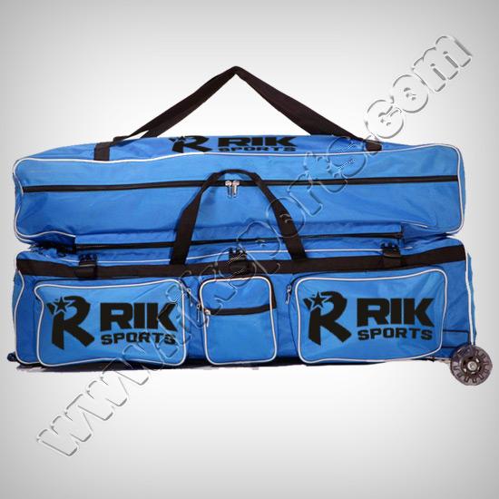 Fencing Jumbo Roller Bags