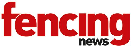 Fencing News RIK SPORTS