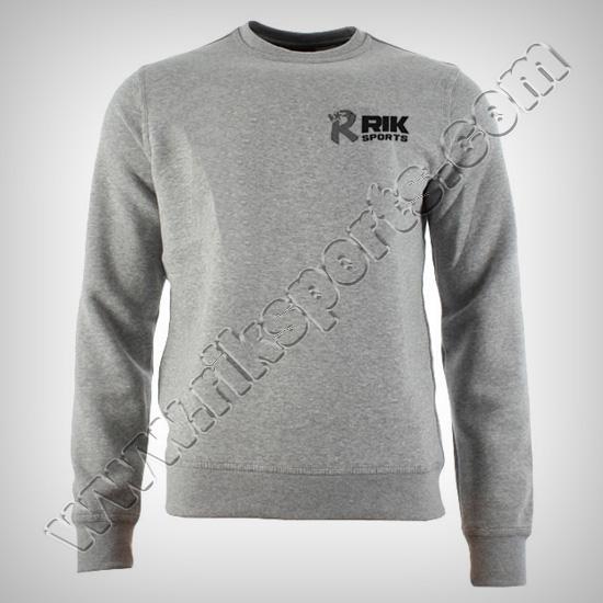 Crewneck Sweatshirts For Women