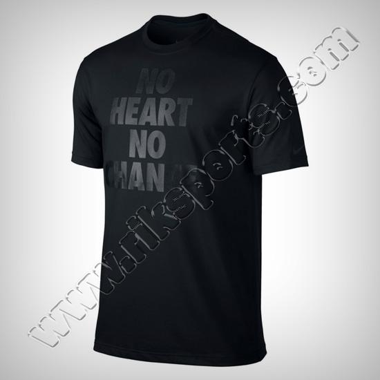 Men Cotton Jerseys T-Shirts