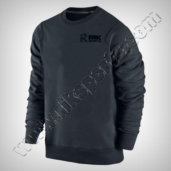 Crew Neck Sweatshirts