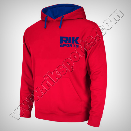Sports Hoodies For Men