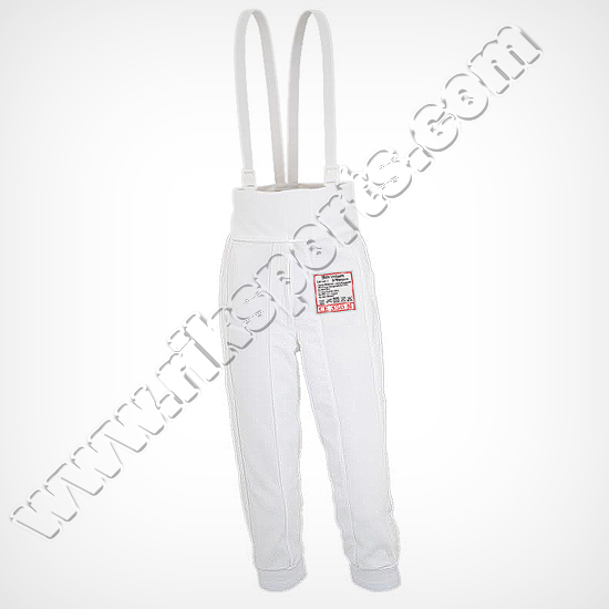 Fencing 350N Pant Breeches