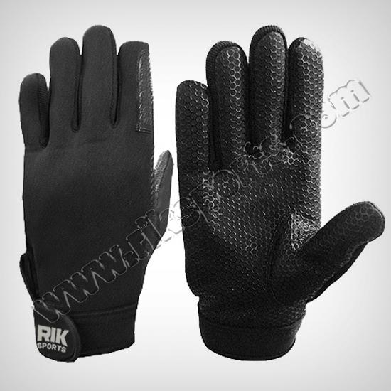 Sailing Gloves Waterproof Neoprene Full Finger Marine Yachting