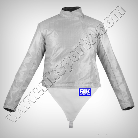 Fencing Electric Sabre Jackets