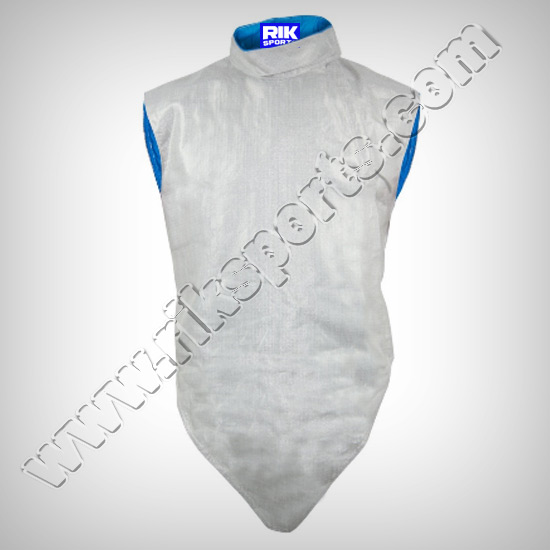 Fencing Electric Foil Vest