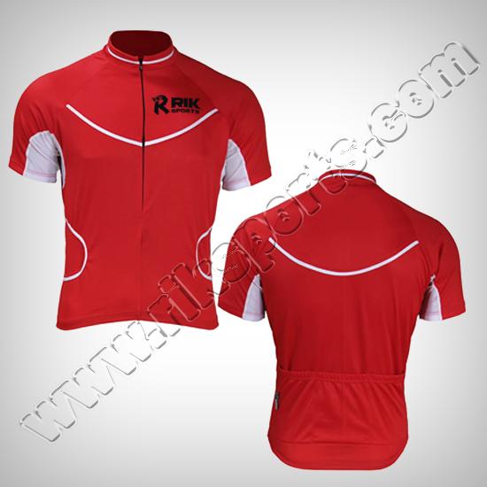 Men Cycling Jerseys