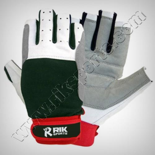 Marine Sailing Yachting Gloves