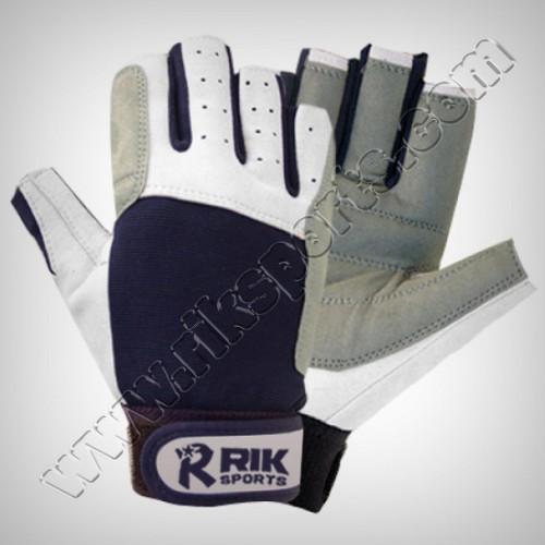 Marine Sailing Sports Gloves