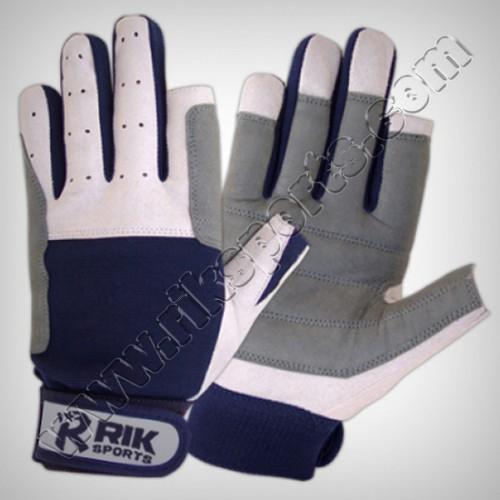 Sailing Yachting Gloves Marine Sports