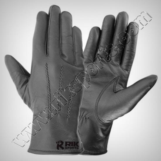 Winter Fashion Dress Gloves