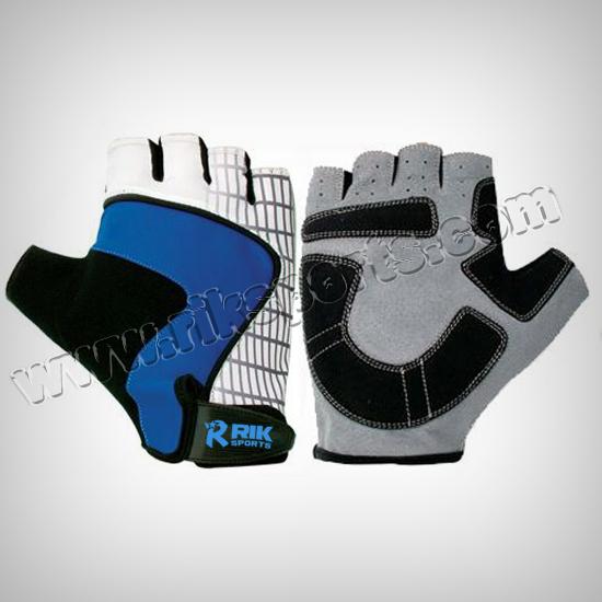 Best Men Cycling Gloves