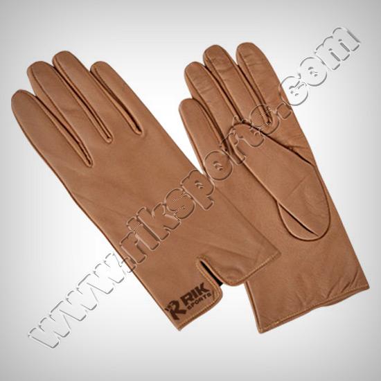 Women Winter Fashion Gloves