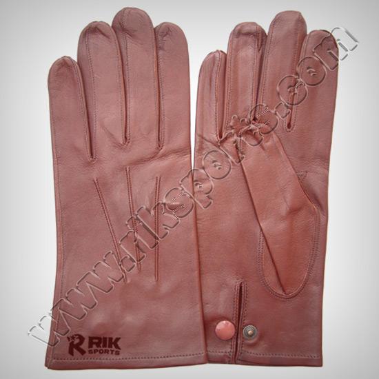 Women Winter Dress Gloves